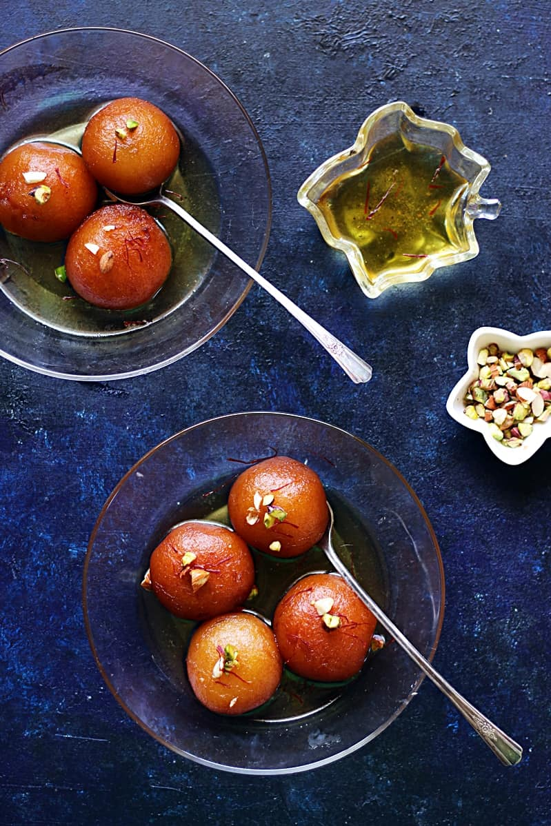 arcot-makkan-peda-recipe-e