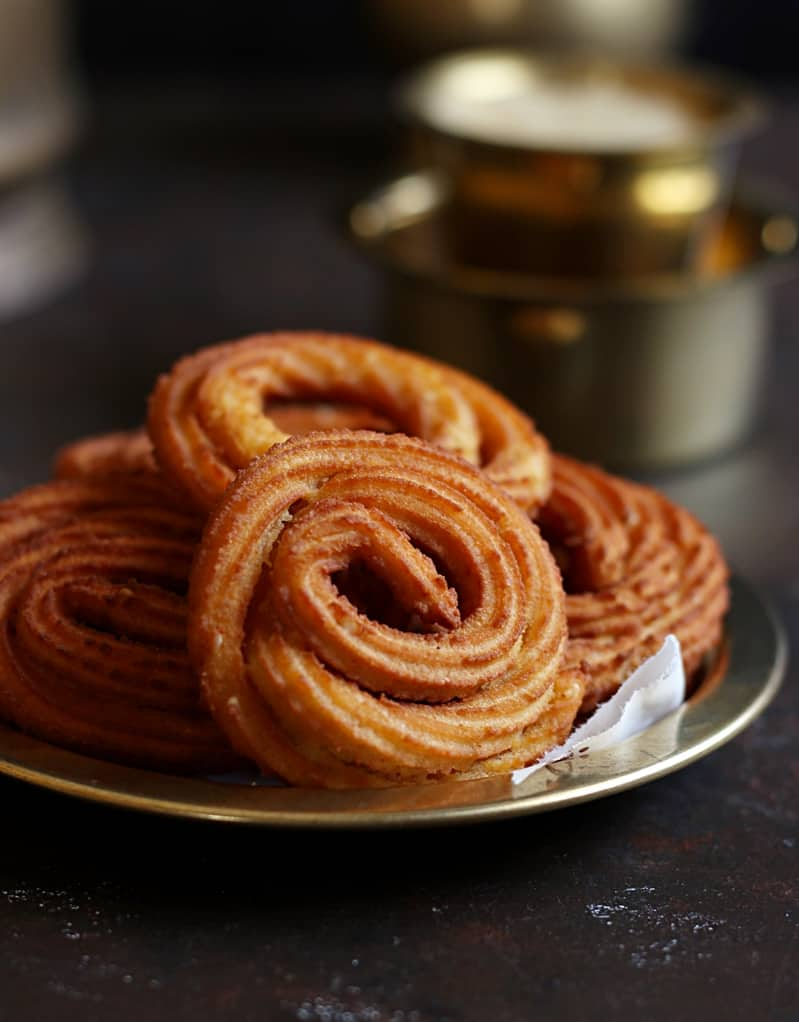 bread-murukku-recipe-b