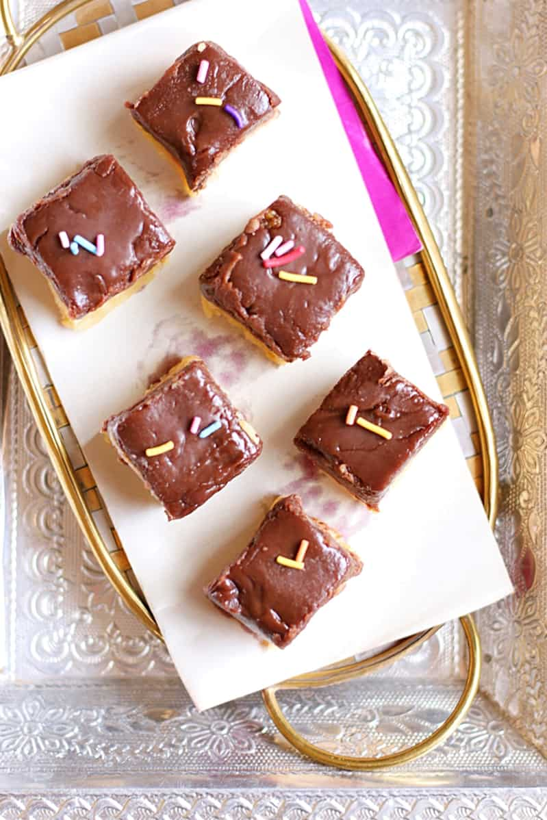 chocolate-burfi-recipe-c