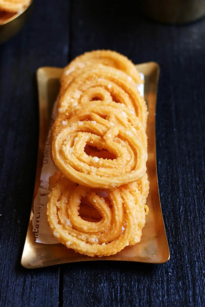 sago-murukku-recipe-b