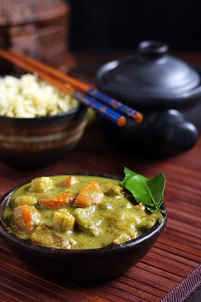 thai-green-curry-recipe-b