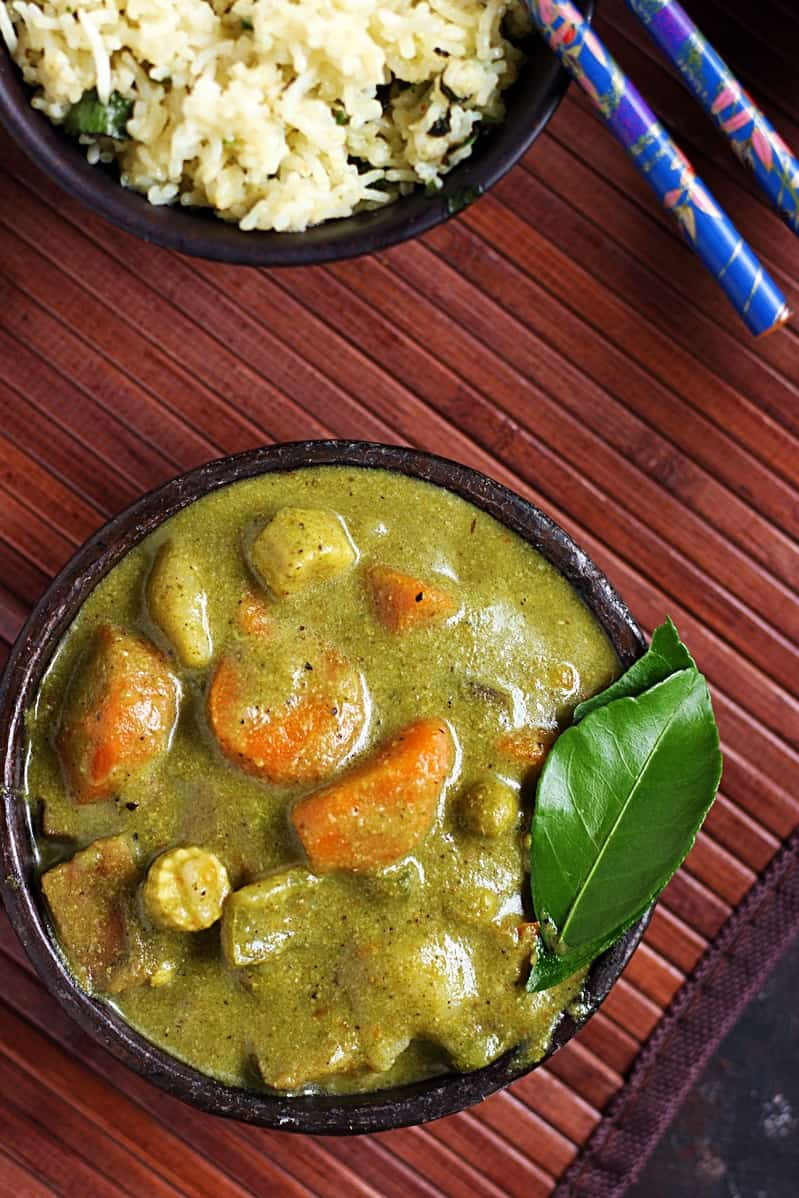 thai-green-curry-recipe-e