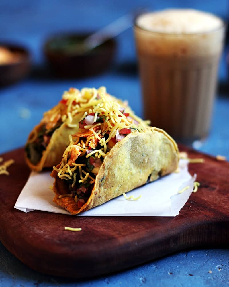 taco-chaat-recipe-d-ps
