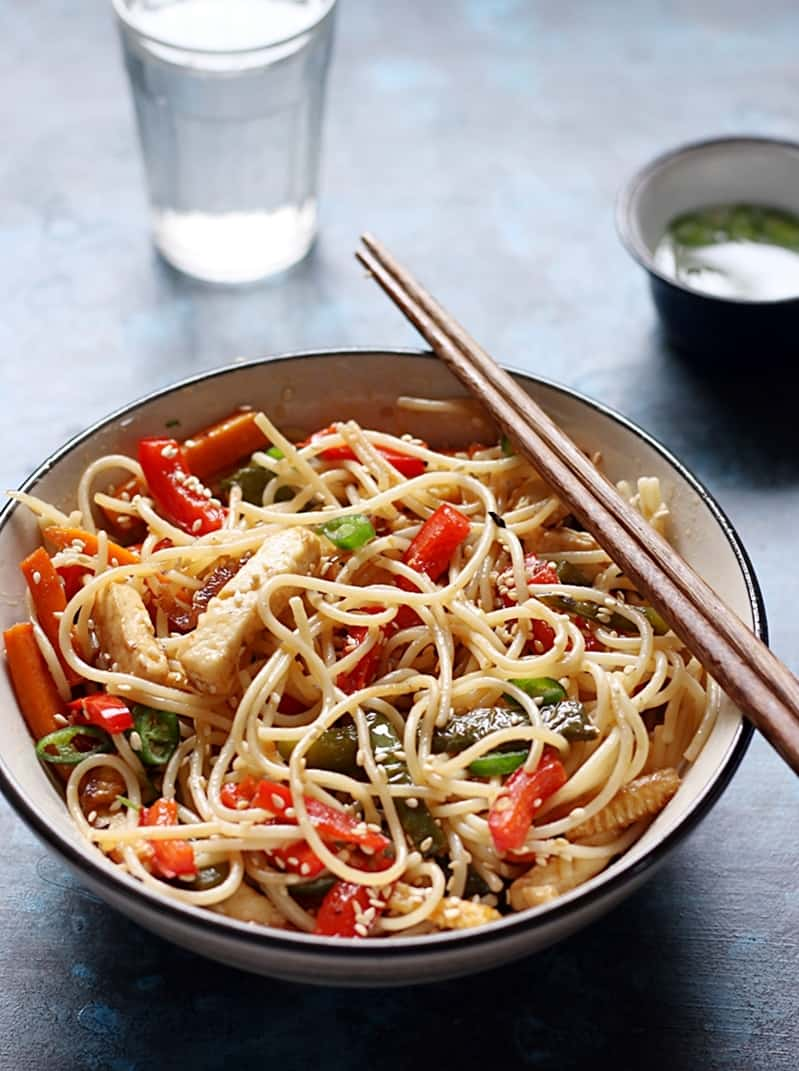 chili-garlic-noodles-recipe-d