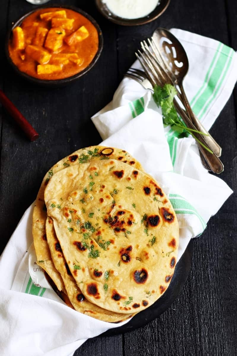 wholewheat-naan-recipe-a