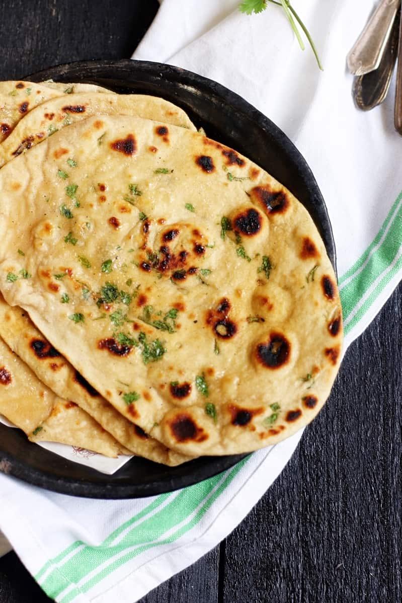 wholewheat-naan-recipe-c