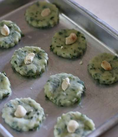 Khara biscuits recipe iyengar bakery style