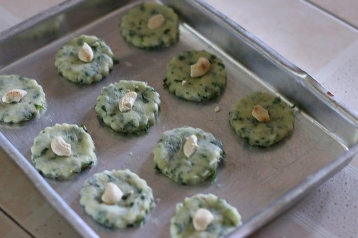 khara biscuit step 6