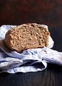 Multigrain bread recipe | multigrain seed bread recipe