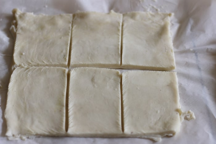 veg puff step 7