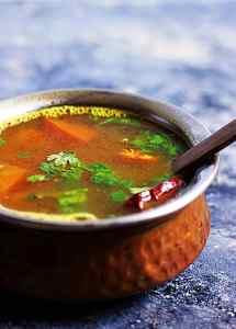 vetrilai rasam recipe   betal leaves rasam recipe