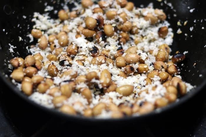 barli vangi recipe step1