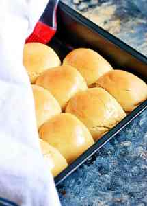 Pav recipe | Homemade eggless laadi pav recipe
