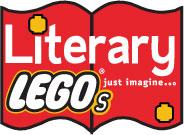 LITERARY-LEGOs-2.5
