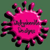 dinky_doodle_designs_logo_168_170
