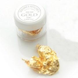 cl06a001-01_squireskitchen_gold_leaf_flake