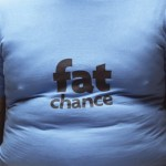 The Fat Acceptance Movement