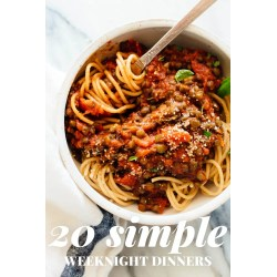 Small Crop Of Date Night Recipes