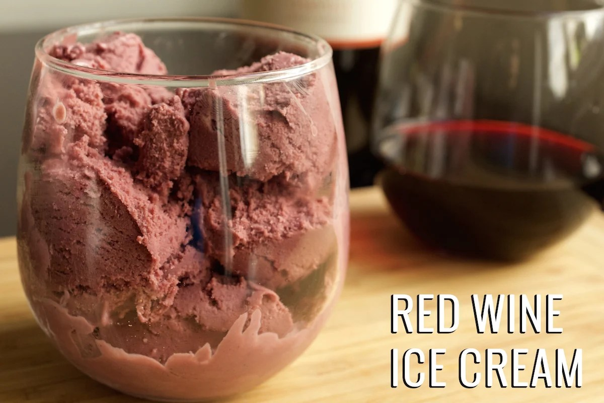Delicious Things You Can Do With Wine