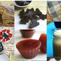 Gut-Healing Gelatin Recipes