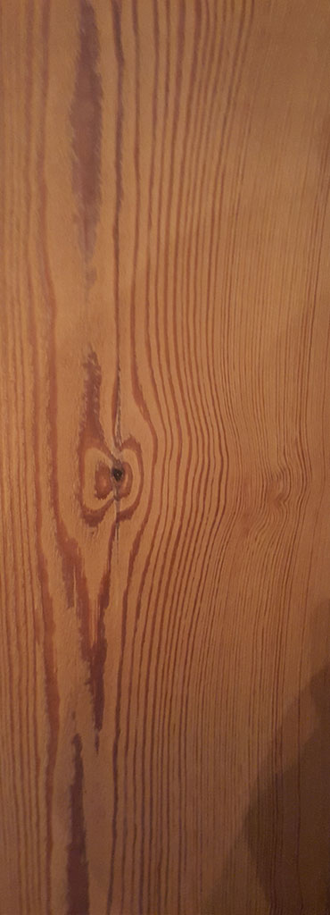 Resawn Flooring, Heartpine