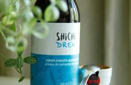 summer_beauty_essentials-green_people-shichi-moroccanoil