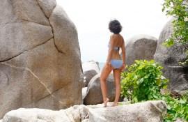 jungle_beach-proenza_schouler_bikinis-bikini-outfit-cool_lemonade