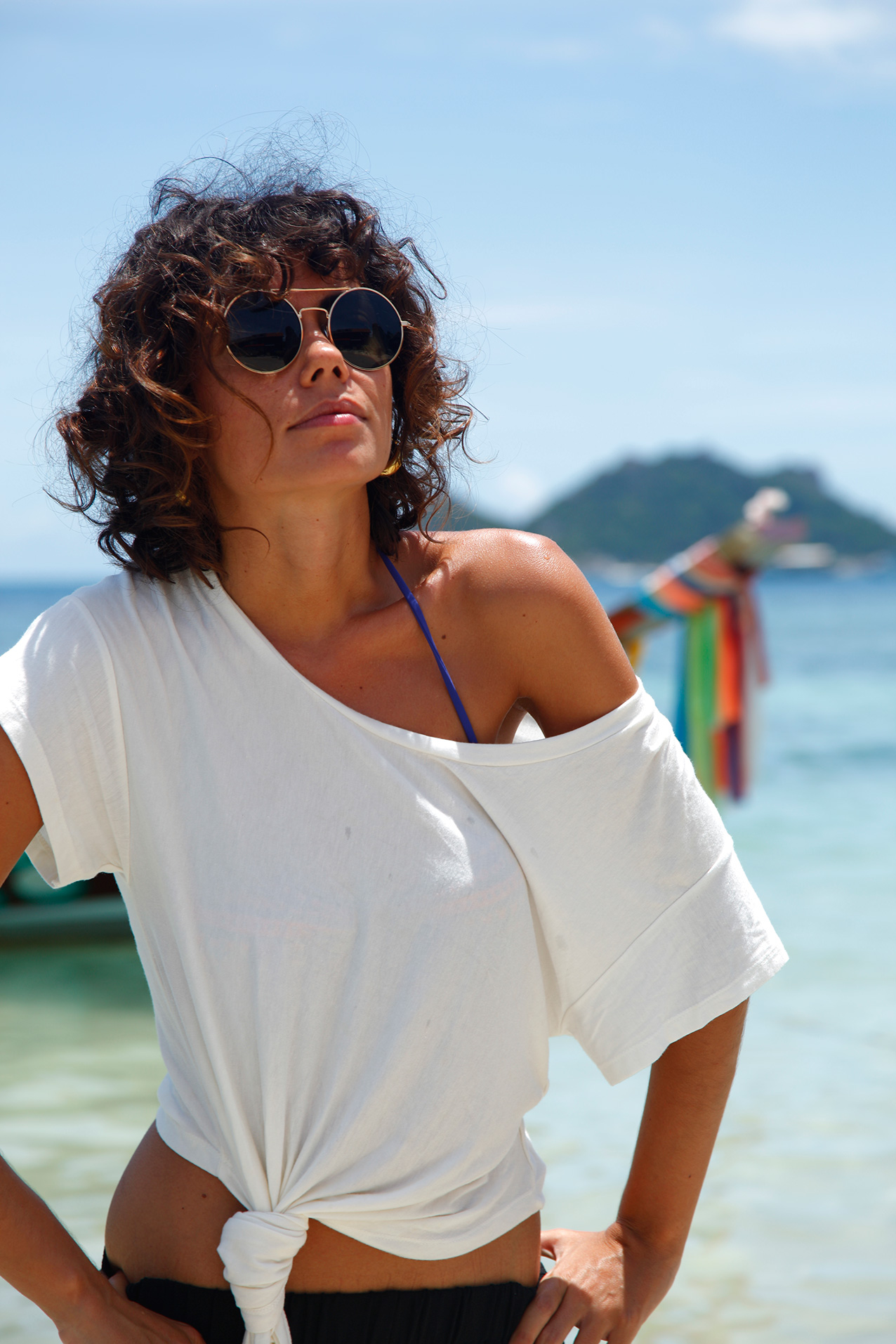 Beach_outfit-Polin_et_moi-shorts-streetstyle-cool_lemonade