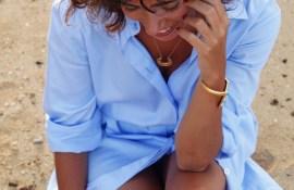 shirt_dress-blue_dress-cool_lemonade-streetstyle-outfit