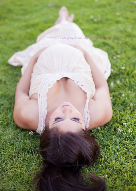 Amazing Maternity Photography Ideas and Poses (14)
