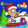 kidz-dj_-_i_love_christmas_hr_