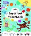 9781409565383 superleuk tekenboek