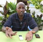 ahmed-a-jama20322