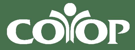 Co-op News logo