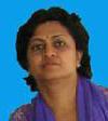 Chekkera Jayanthi Timmaiah