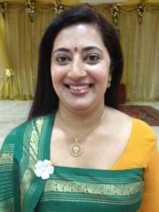 smitha pic