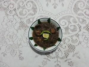 pandi curry image