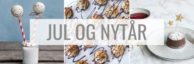 Copenhagen-cakes-opskriftsindeks-JUL-OG-NYTAAR