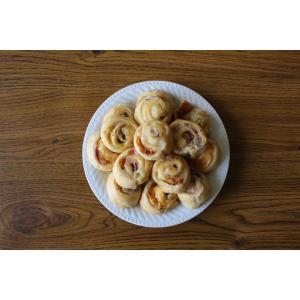 Assorted Cheese Pinwheels Recipe Cheese Pinwheels Ham Cheese Pinwheels Ham Cheese Pinwheels Coppell Student Media Ham Crescent Rolls Ham
