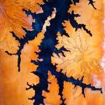 Custom Copper Art