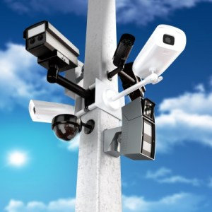 surveillance-cameras-arizona