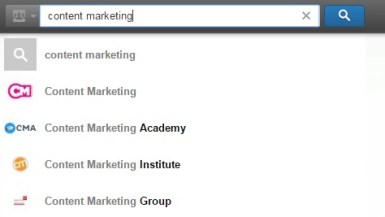 Attracting Leads Through LinkedIn - Image