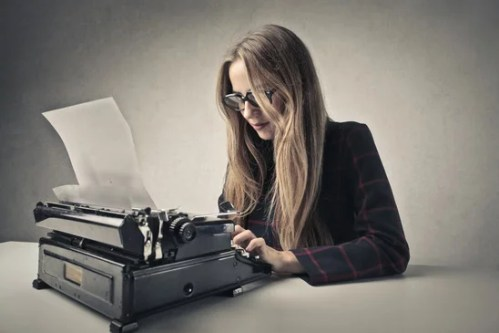 seo copywriting after hummingbird