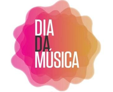 Dia-da-Musica