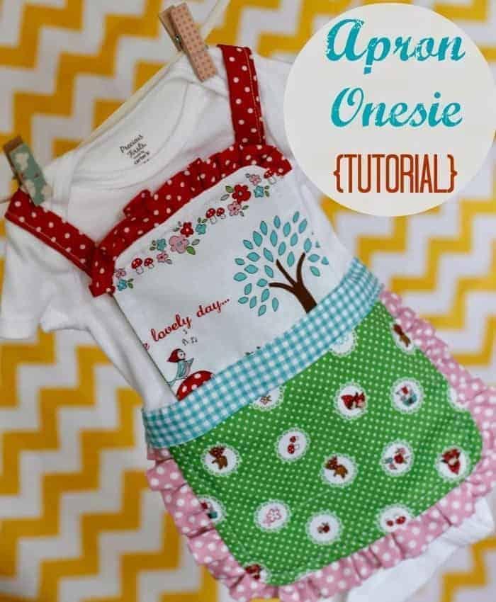 icandy-handmade-apron-onesie-tutorial