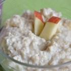 Porridge_mit_Banane_und_Apfel-25255B3-25255D