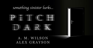 PITCH_DARK_TEASE