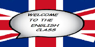 welcome-to-the-english-class