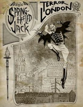 victorian-jack-the-ripper