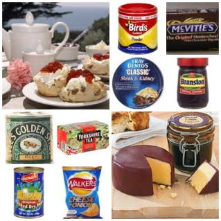 buy_english_food_abroad